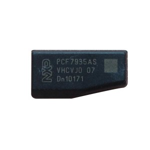 ID41 Transponder Chip for Nissan 10pcs/lot