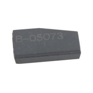 ID4D(60) 80Bit Transponder Chip For Ford Mondeo 10pcs/lot